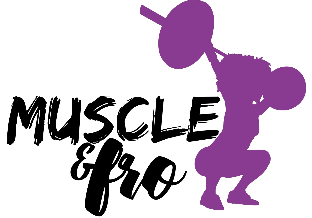 Fitness & Lifestyle Blog